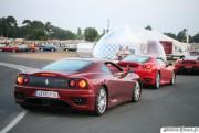 Le Mans Classic 2010 - Page 2 9eaea390637264