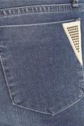 Victoria Beckham collection de venta en Net a Porter - Page 3 81d56090830343
