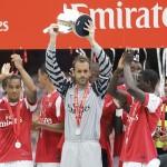 Arsenal 3fdd5091235149