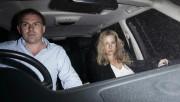 Джилиан Андерсон, фото 26. Gillian Anderson Adds, photo 26