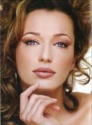 """Katia Zygouli : individual company 2009-2010 """"Radiant"""" 397fff92009388"""