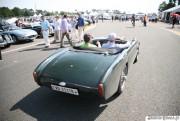 Le Mans Classic 2010 - Page 2 23418a92459456