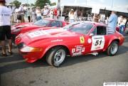 Le Mans Classic 2010 - Page 2 25ecc692459849