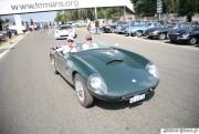 Le Mans Classic 2010 - Page 2 35be3e92459433