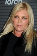 "Peta Wilson @ ""Blackberry Torch"" AT&T U.S. Launch Party In Los Angeles -August 11th 2010- (HQ X2 +4)"