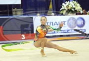 Tournoi International Marina Lobach 2010 64c3ce93373298