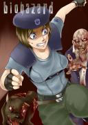 Fotos de Resident Evil 5fc81f93396919