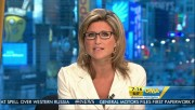 Ashleigh Banfield -- Good Morning America (2010-08-19)
