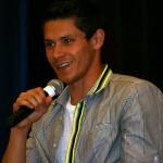 Comic Con 2010 - Página 2 A6354595021470