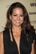 "Brooke Burke @ ""Entertainment Weekly & Women In Film"" Party At Sunset Marquis Hotel In West Hollywood -August 27th 2010- (HQ X4)"