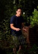 The Vampire Diaries stills - Episode 3: Bad Moon Rising  9d4e9996936817